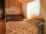 Bedroom,Indoors,Room,Bed,Furniture