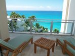 Beautiful Apartment & View! 3 Bedroom - Lots of Space! Stay 7 Pay 6