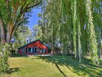 Your memorable Durango retreat begins at this lovely vacation rental home!