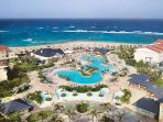 HUGE SALE! Marriott St. Kitts BeachC: 10/15-10/22