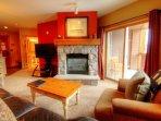 8401 Buffalo Lodge