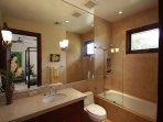 Here's another bathroom in beautiful Hale Koa
