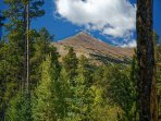 Park Forest Views Breckenridge Lodging Vacation Rentals