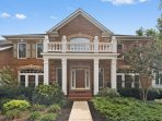 Beautiful Luxury Estate Home