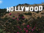 Spend your Holiday in Hollywood