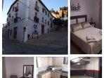 Apartamento Cuesta San Judas, en pleno casco antiguo de Antequera 'Disfruta de esta bella ciudad'