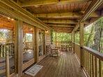 Main Deck (deck)