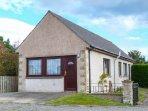 RANNOCH COTTAGE, all ground floor, open plan in Culloden Moor Ref 943311