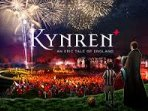 Kynren - An epic tale of England - only 5 minutes away from the cottage