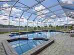 Pool,Water,Furniture,Building,Office Building