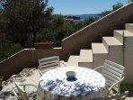 A3(7): terrace