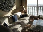 Family Room Bottom Floor (Oceanview)