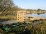 Lough Gowna