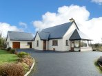Ahascragh, Ballinasloe, County Galway - 10608