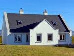 Ballyferriter, Dingle Peninsula, County Kerry - 10758