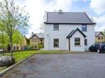 Mountshannon, Lough Derg, County Clare - 11131