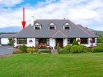 Kilmacthomas, Dungarvan Harbour, County Waterford - 11258