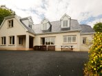 Mountcharles, Donegal Bay, County Donegal - 11344