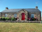 Ballyshannon, Donegal Bay, County Donegal - 118