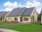 Belturbet, Lough Erne, County Cavan - 12043