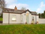 Drumconrath, Ardee, County Meath - 14059