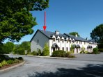 Killaloe, Lough Derg, County Clare - 14175