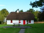 Puckane, Lough Derg, County Tipperary - 14949