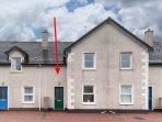 Enniscrone, Atlantic Coast, County Sligo - 15189