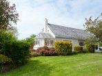 Duncormick, Rosslare Harbour, County Wexford - 15338