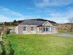 Bailieborough, Lakeland, Cavan, County Cavan - 15353
