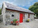 Carrigahorig, Lough Derg, County Tipperary - 15443