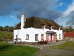 Belturbet, Lough Erne, County Cavan - 15502