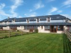 Cullenstown, Sunny East Coast, County Wexford - 15523