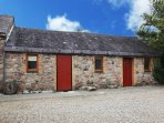 Duncormick, Rosslare Harbour, County Wexford - 15569