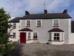 Easkey, Atlantic Coast, County Sligo - 15706