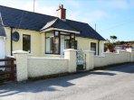 Clogherhead, East Coast, County Louth - 15727