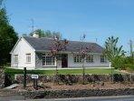 Mountshannon, Lough Derg, County Clare - 15801