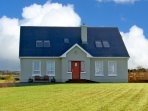 Mountcharles, Donegal Bay, County Donegal - 4240