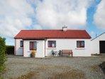Ballyconneely, Connemara, County Galway - 4622