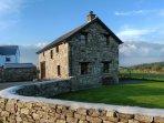 Broadford, Nr Ennis, County Clare - 650