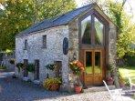 Ardcath, Bettystown Coast, County Meath - 7123