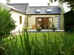 Lismore, Blackwater Valley, County Waterford - 7765