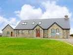 Annagry, The Rosses, County Donegal - 8051