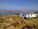 Ballyconneely, Connemara, County Galway - 9928