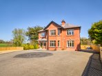 Demesne View, Self Catering Portaferry