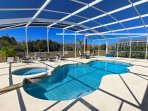 Pool,Water,Building,Office Building,Canopy