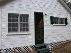Clark's Landing Cottages (VER07W)