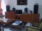 TV Room/Lounge