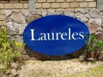 condominio laureles