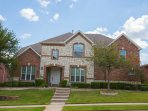 Find Your Beautiful Home Away From Home In Dallas